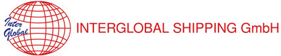Interglobal Shipping GmbH | Bremen
